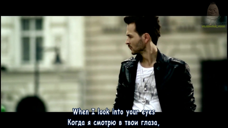Edward Maya - This Is My Life (subtitles)