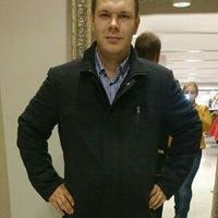 Дмитрий Кирпичёв