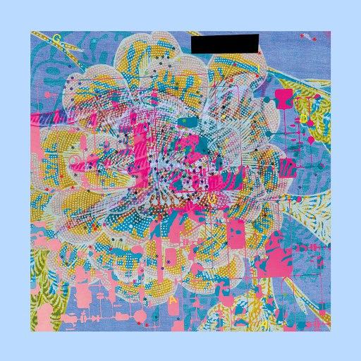 David August альбом Epikur EP