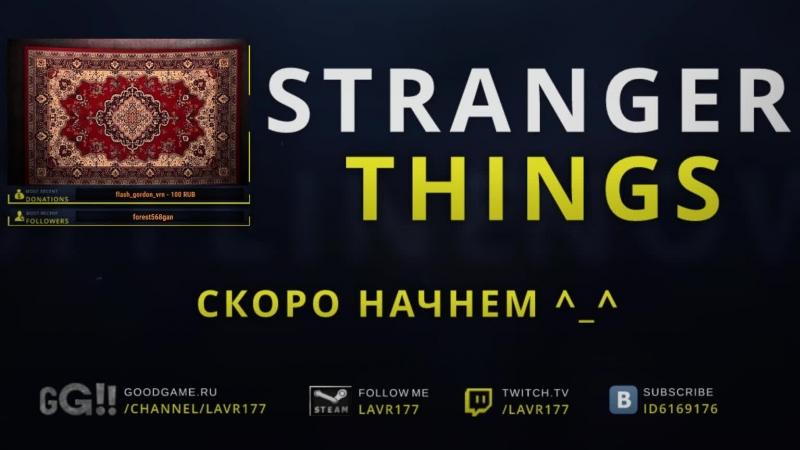 Diablo III - Просто, потому что !