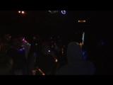 ДЖАМА - Камни (Live) (Нефтеюганск, Lounge Bar NRG  29.09.17)
