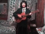 597 Шоколадный заяц поёт Николай Маренич