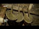 Сақ қорғандары орналасқан аумақ көпшілік назарына ұсынылмақ