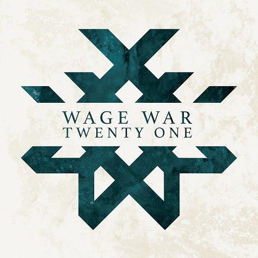 Wage War альбом Twenty One