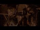 Американская готика American Gothic 1987 HD