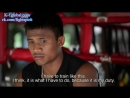 Buakaw documentary_БУАКАВ. БОЕЦ, ЛЕГЕНДА, НАСЛЕДИЕ RUS