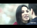 Emir & Zeynep - I'd come for you