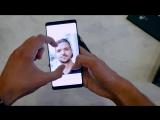 Распаковка Galaxy Note 8_ СЕКРЕТ Samsung