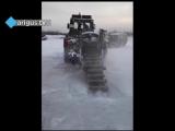 Как создают крещенские купели в Улан-Удэ