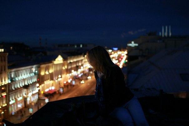 фото из альбома Екатерины Шерстнёвой №3