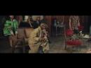 John Legend Penthouse Floor ft Chance the Rapper