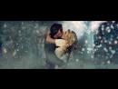 Britney Spears ''Criminal'' (2011)