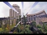 Yerevan 2799 - Hin u nor Yerevan, slide-video (10.2017)