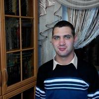 Ilya Zikevsky