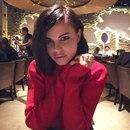 Таня Инфинити фото #40