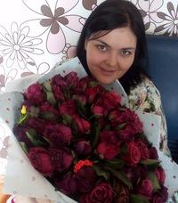 Гульнара Нагиева