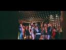 Chaar Botal Vodka Full Song Feat. Yo Yo Honey Singh, Sunny Leone _ Ragini MMS 2.mp4