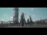 Sylwia Grzeszczak - Tamta dziewczyna [Official Music Video]_00