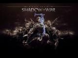 Middle-earth: Shadow of War Экшен в своей красе ) №6