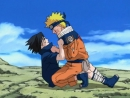 Naruto TV 128 [2x2]