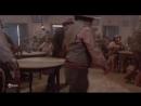 131857255130 Комедийный вестерн 3 AMIGOS У главаря банды прикольная кличка кто немного понимает испанский поймет