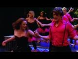 Glee - Bohemian Rhapsody (1.22)