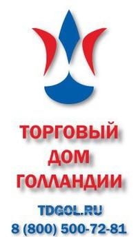 Спиды Закладка ЗАО Прегабалин анонимно Мурманск