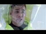 Dirk Gentlys Holistic Detective Agency 201 Jaskier