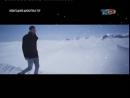 Иракли Снег ТКР Новогодняя дискотека ТКР