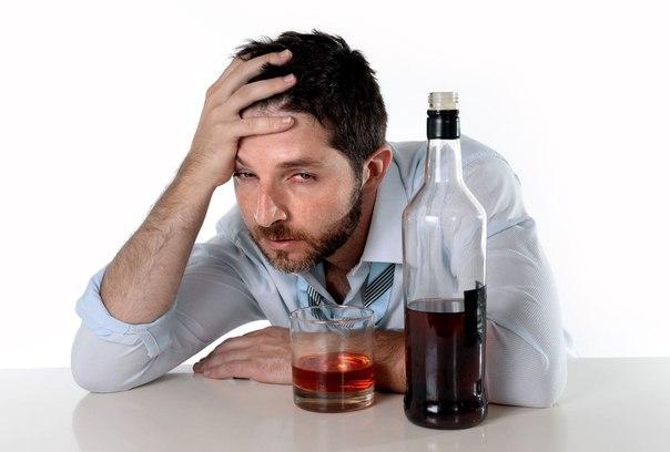 После амфетамина - На сайте RusSlav