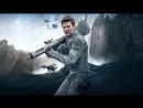 🎬Обливион Oblivion2013 HD