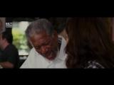 Отрывок из фильма Эван Всемогущий - Разговор с Богом