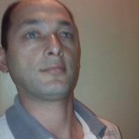 Анкета Khusniddin Mengkobilov
