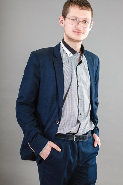 Александр Галахер
