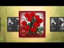 8 Mart Bayraminiz Mubarek Eziz
