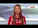 SportArhiv Аниуар Гедуев серебро 2016 мнение Бувайсара Сайтиева