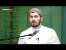 Честь - неприкосновенна - Сулейманов Мухаммад