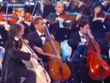 Gregory Lemarchal - SOS dun terrien en detresse (русские субтитры) - YouTube