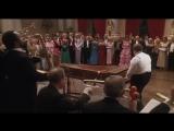 Король Ральф (1991) Рок-н-ролл  good golly miss molly - John Goodman