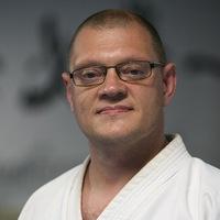 Владимир Воловиков