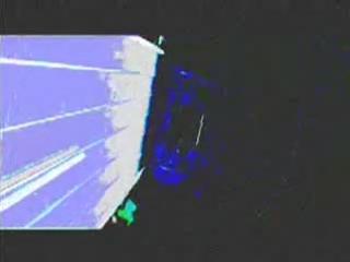 DJ AGAT Trance club mix