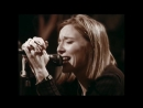 Portishead - Only you (Roseland NYC)