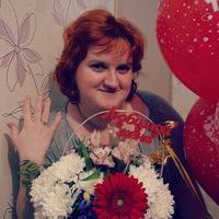 Аленка Черемискина