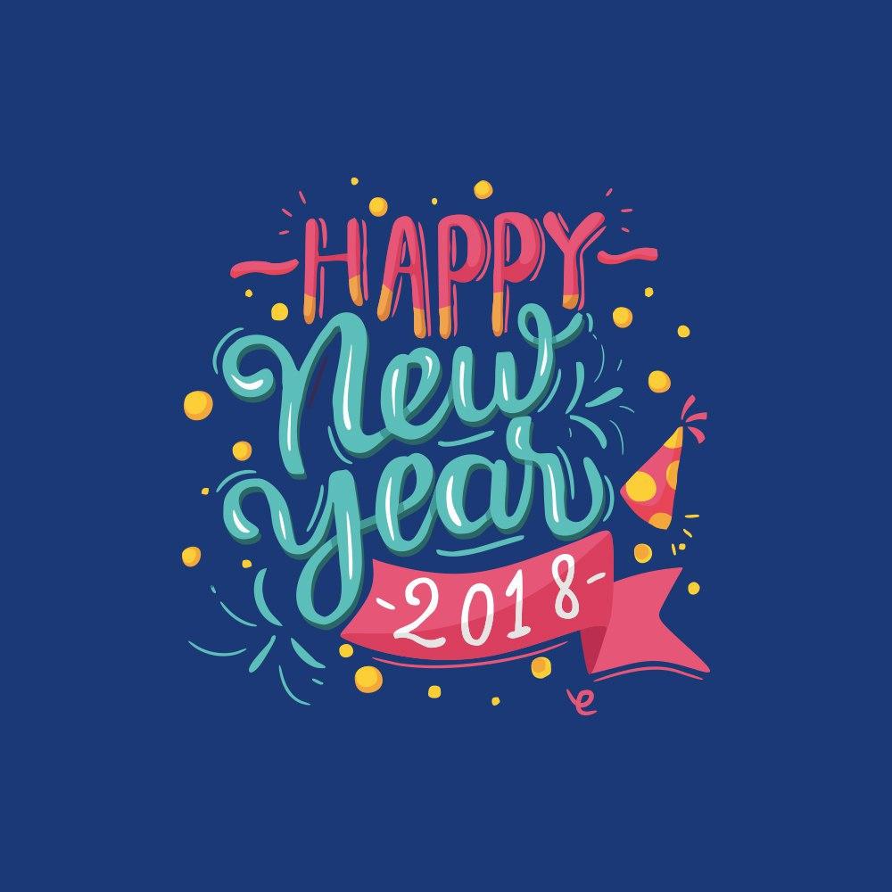 Афиша Ижевск HAPPY NEW YEAR В BAKER STREET