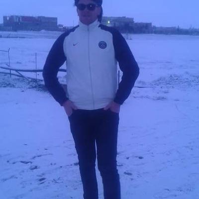 Waleed Laabidi