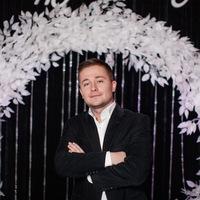 Юрій Грабар