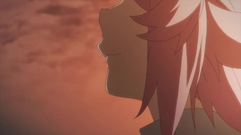 Sword Art Online Character Song Lizbeth (CV.Ayahi Takagaki) - Cheer Tear Cheer (rus sub)