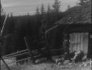 А.И.Куприн. Колдунья. (1956.г.)