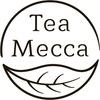 Чайная Мекка