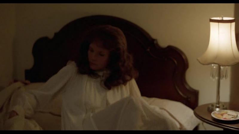 Катафалк / The Hearse.1980. Михалев. VHS